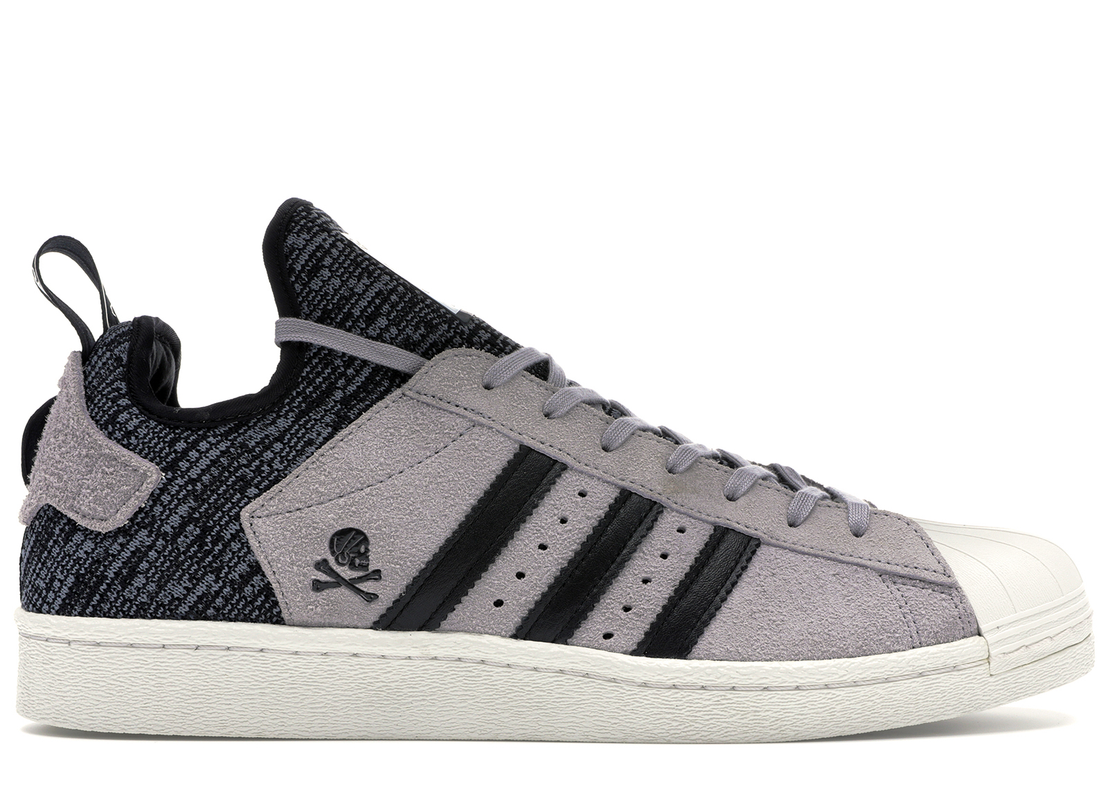 adidas Superstar X Boost Bape X Superstar Neighborhood CG2917 c61dfd