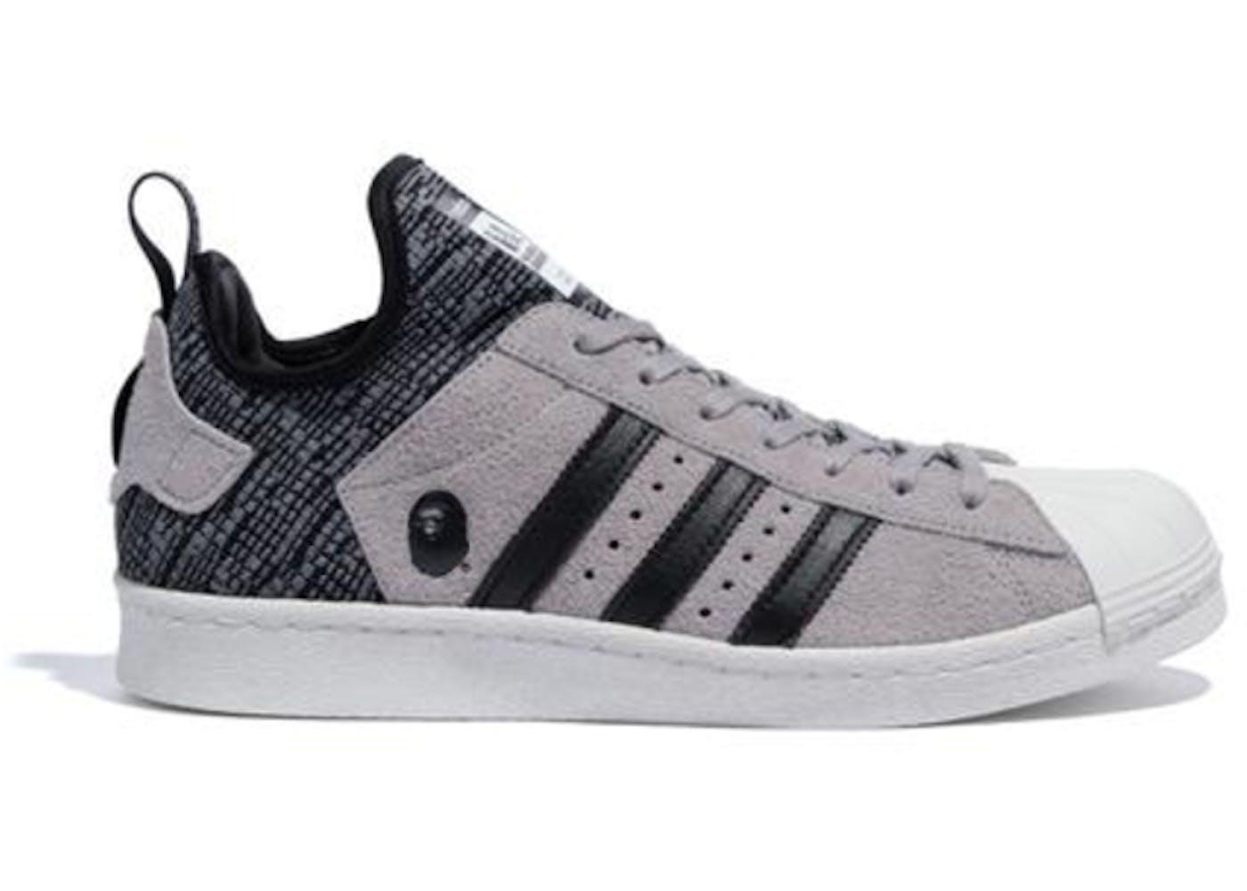 Cheap Superstar Black, Cheapest Adidas Superstar Black Shoes Sale