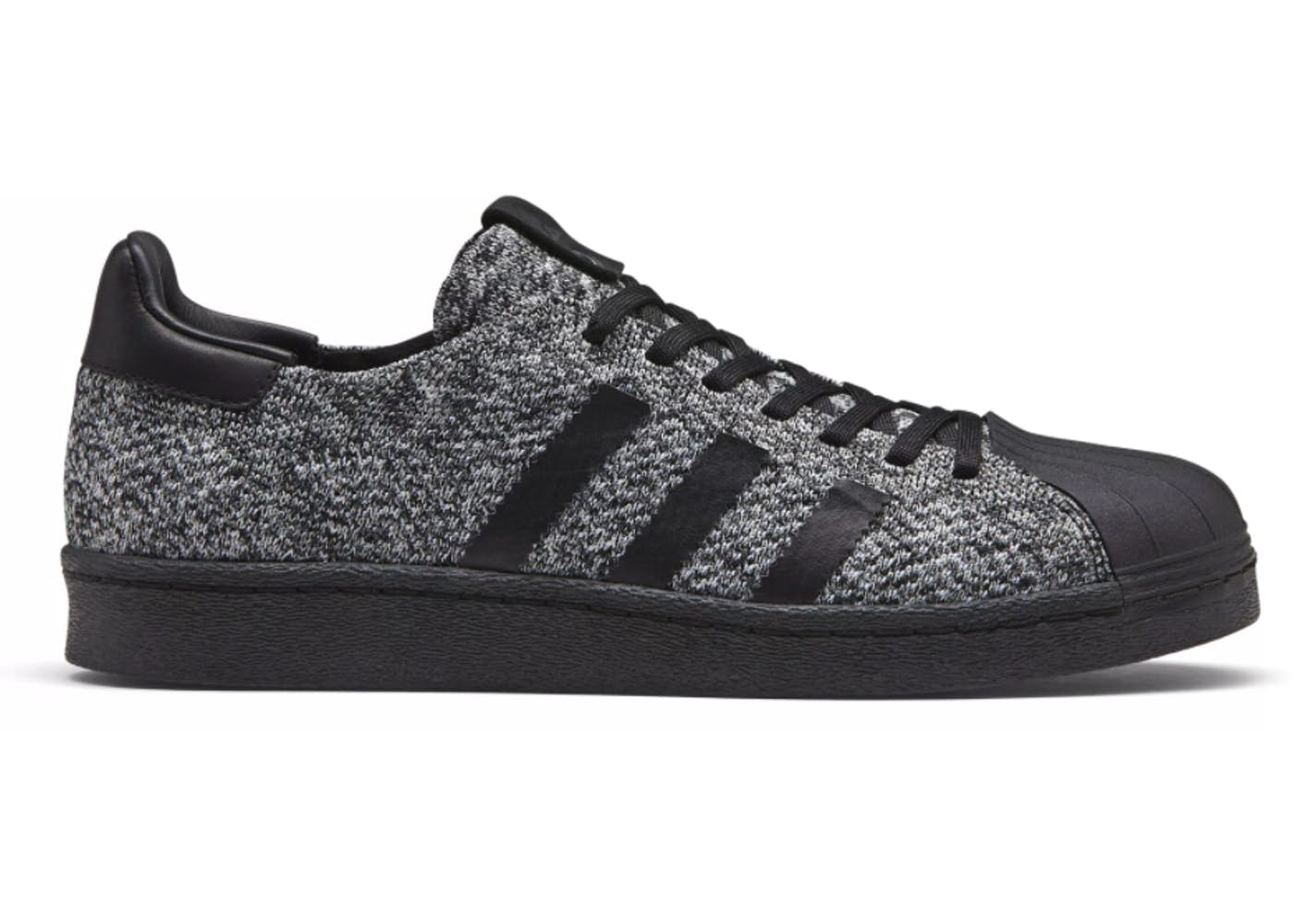 adidas superstar 4d