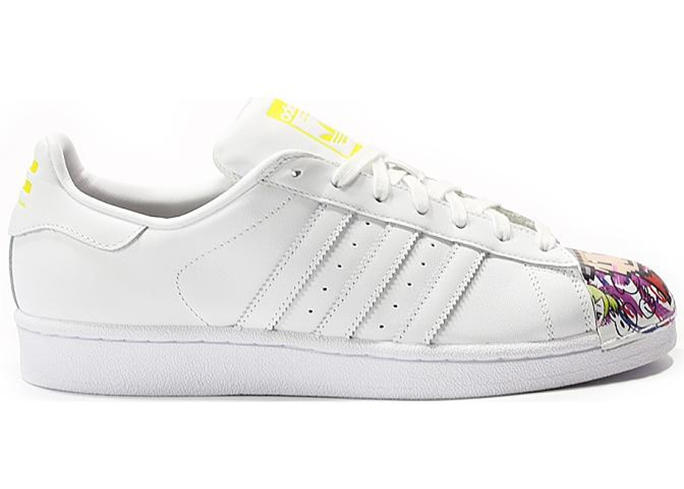 02622055 adidas Other Shoes - New Lowest Asks