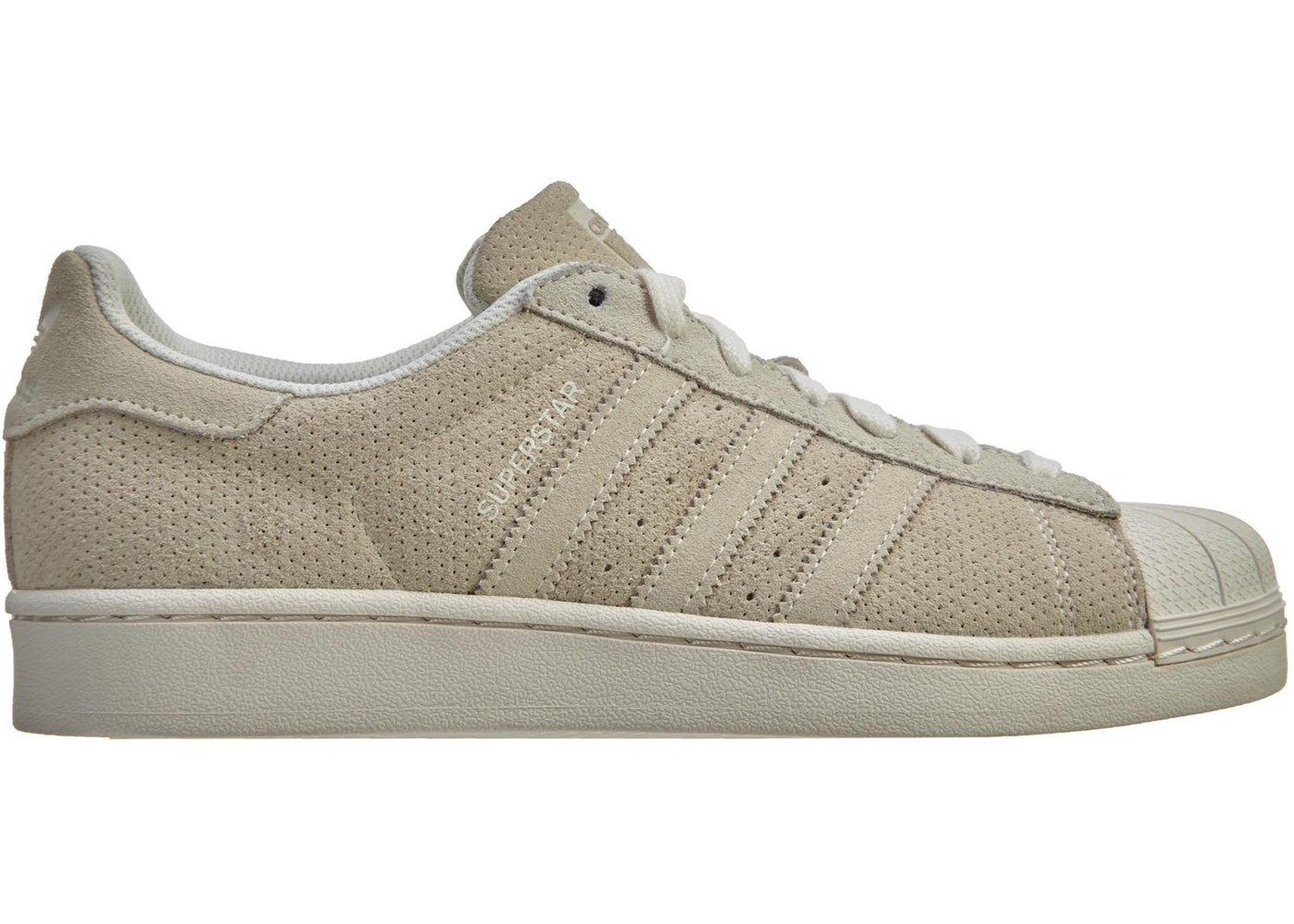 new arrival 493f5 7d4a7 adidas Superstar Rt WhiteWhite
