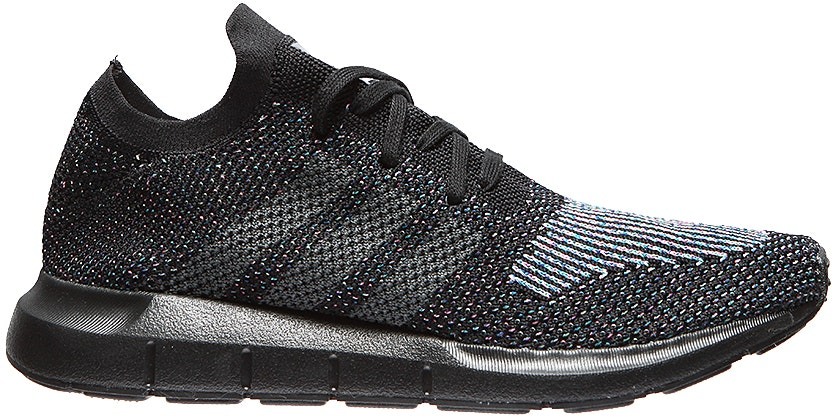 adidas Swift Run Back Multi-Color