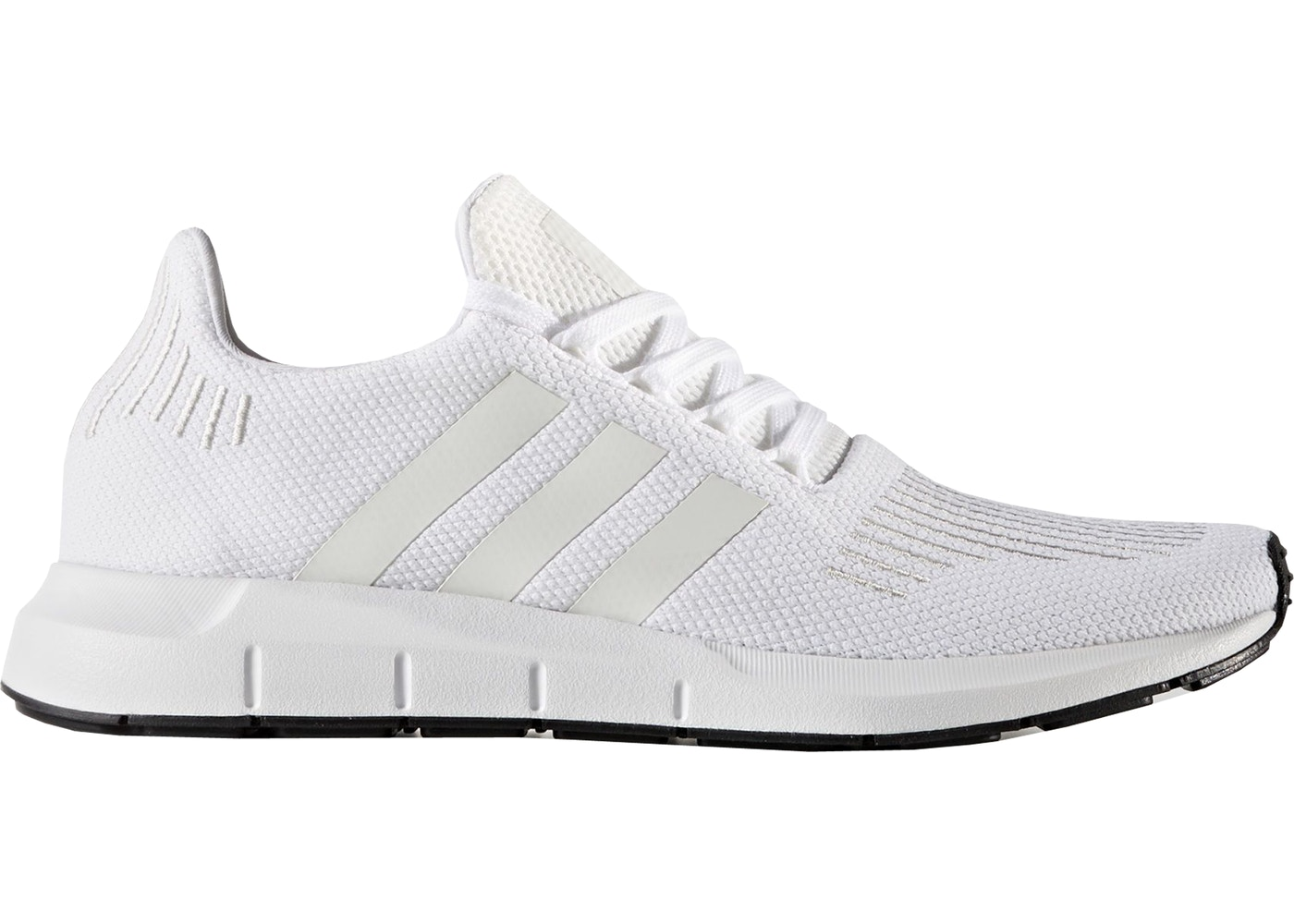 huge discount 23b7e ecfe8 Sell. or Ask. Size  5.5. View All Bids. adidas Swift Run Crystal White
