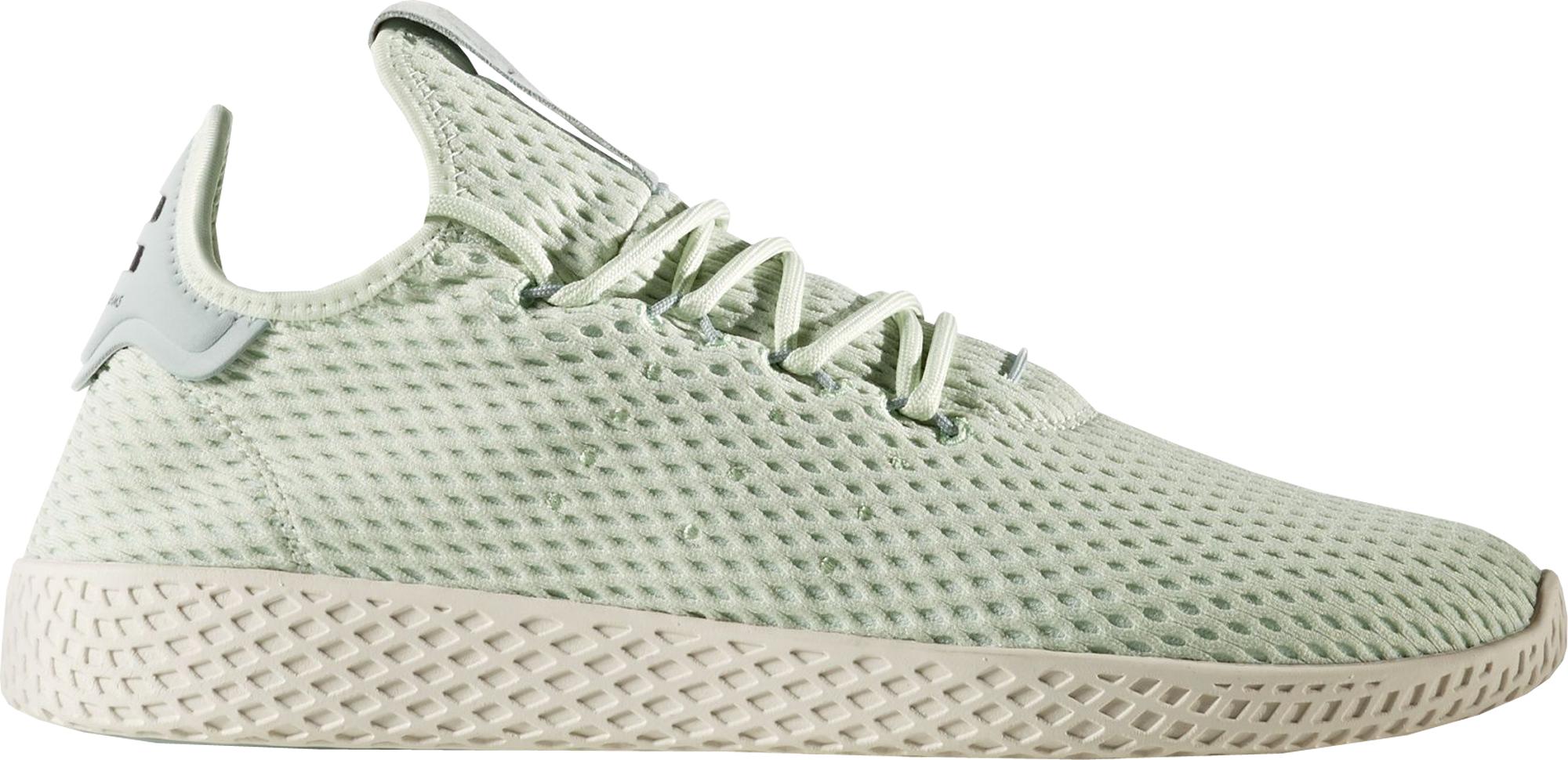 mejores zapatos  Flats, zapatos tenis y y tenis 44fa63