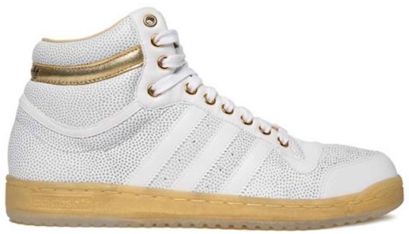 adidas Top Ten Undefeated Estavan Oriol 1979