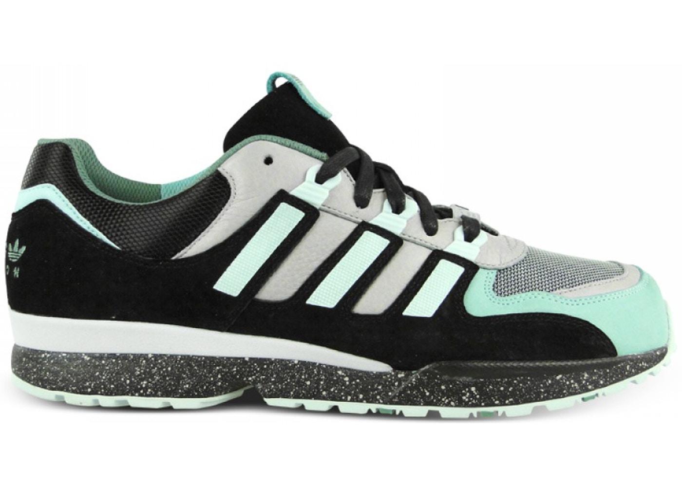 Freaker M22415 Sneaker S Black Adidas Torsion Integral wCOHHq
