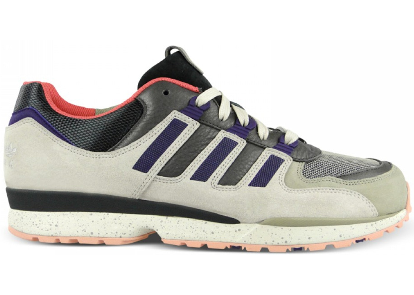 5f2af30a5a3792 adidas Torsion Integral S Sneaker Freaker Bliss - M22416