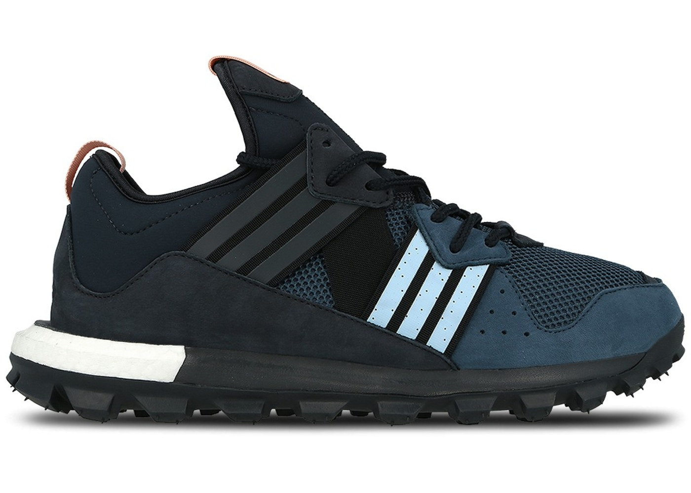 adidas response trail boost