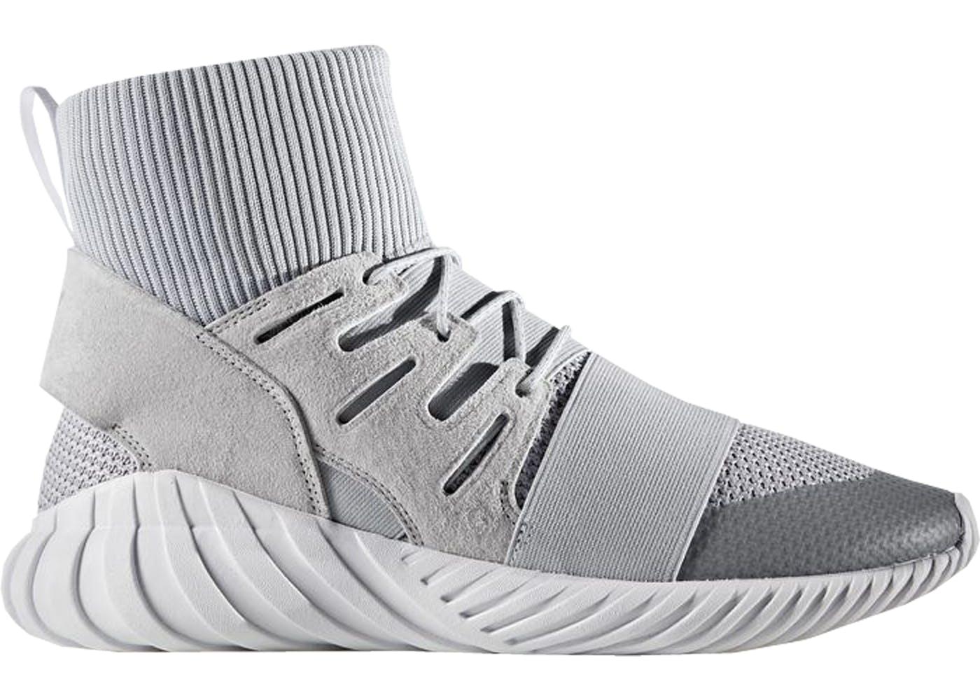 Kids Black Friday Tubular Doom Sock adidas US