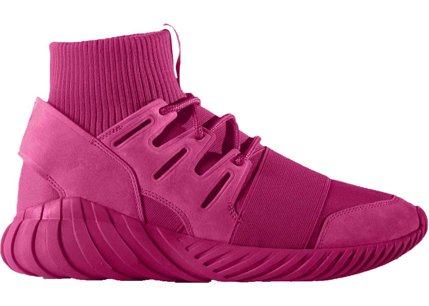 The New adidas Originals Tubular X Can Be Yours Now