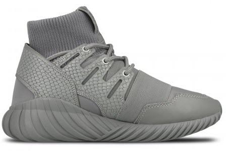 adidas Tubular Doom Fashion Week - S74791