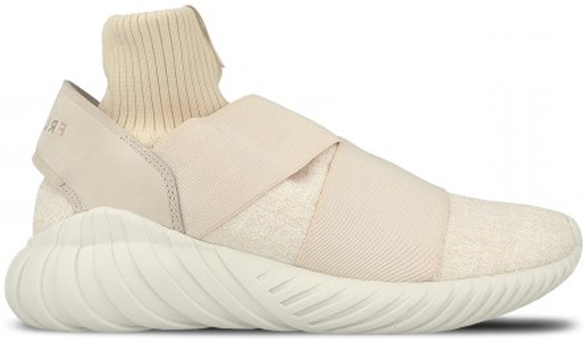 adidas Tubular Doom Overkill x Fruition Linen (W)