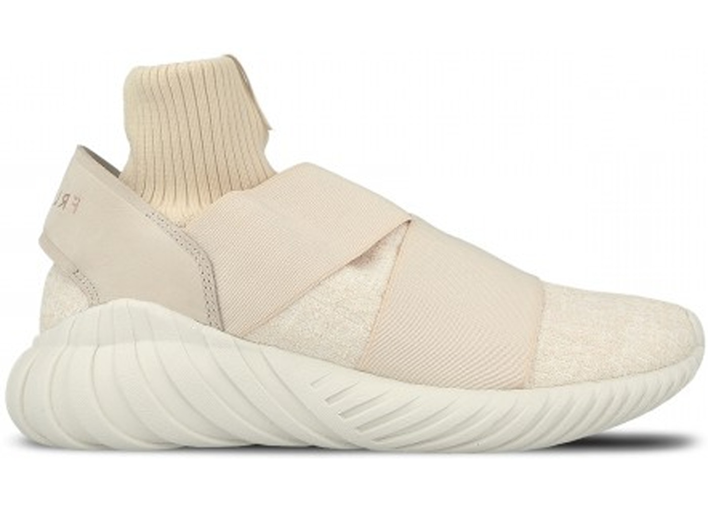 size 40 b9456 ddaf8 Sell. or Ask. Size: 6W. View All Bids. adidas Tubular Doom Overkill x  Fruition Linen (W)