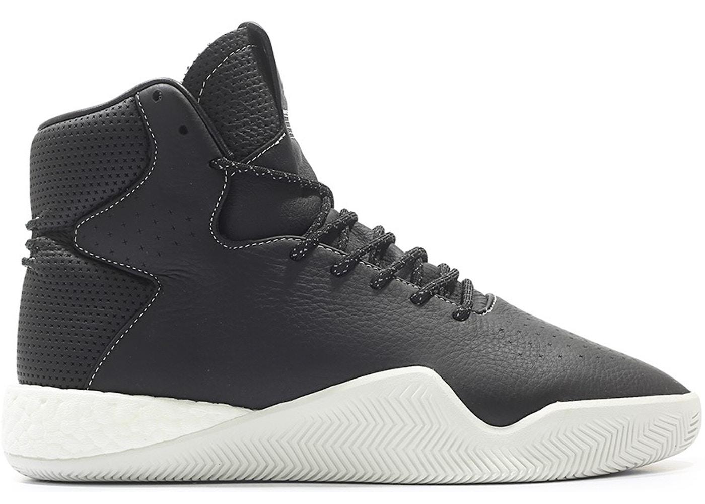 adidas Tubular Instinct Boost Black White - BB8401 b998f554b217