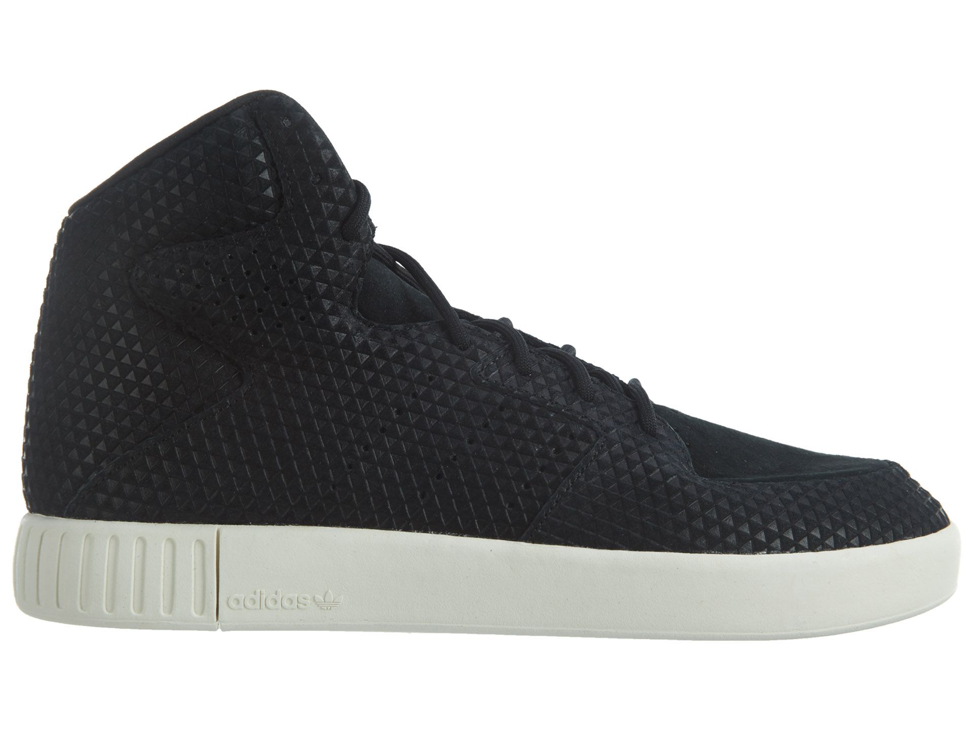 adidas Tubular Invader 2.0 BlackBlack Off White