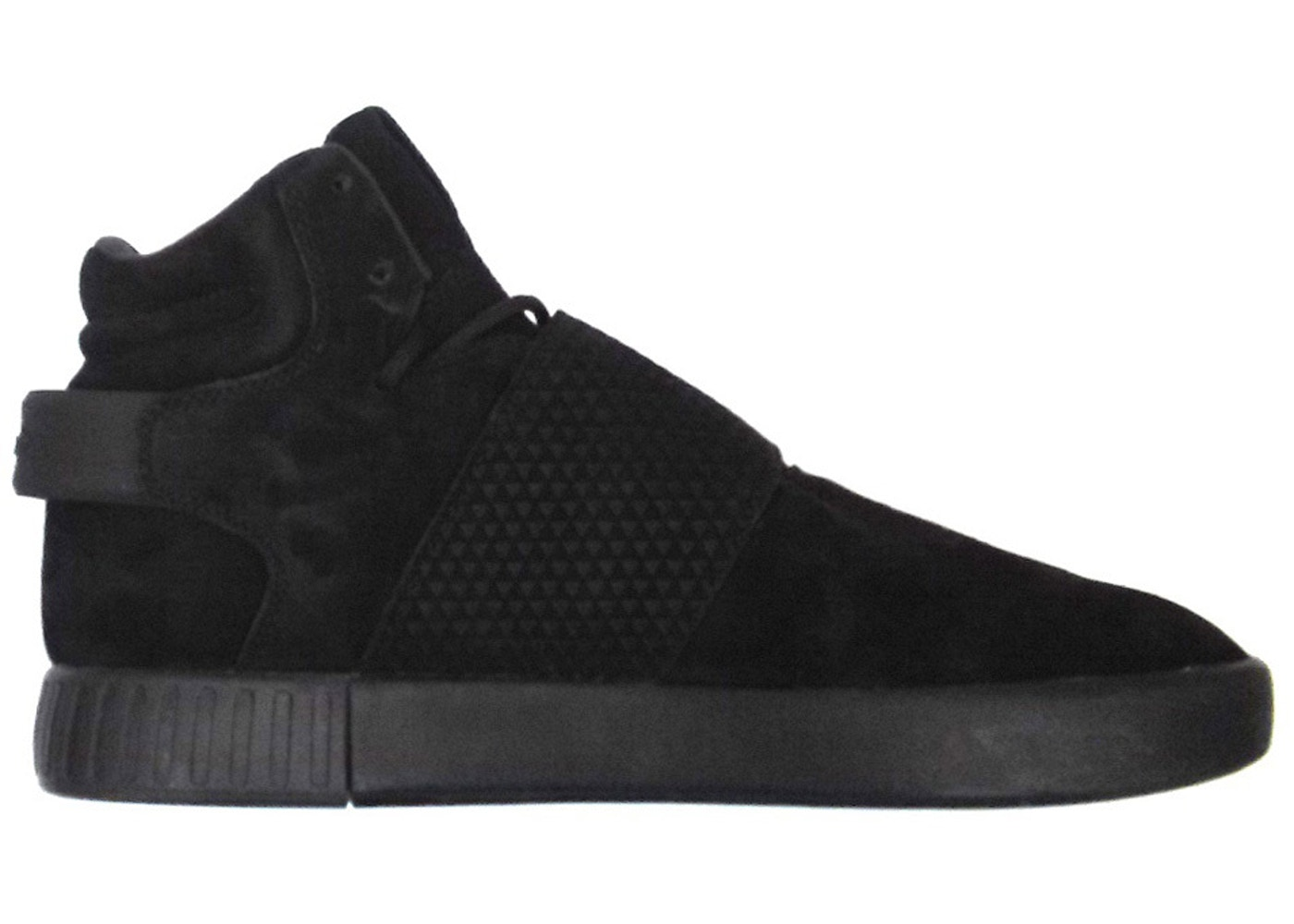 1de6a6657176 Sell. or Ask. Size --. View All Bids. adidas Tubular Invader Strap ...