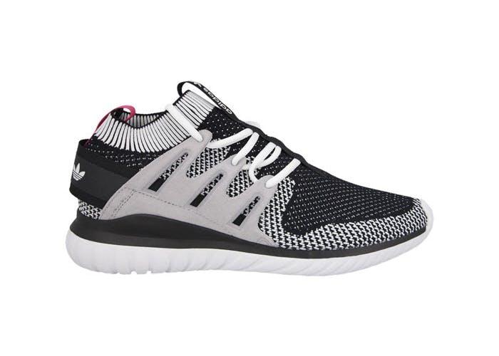 Adidas Tubular Primeknit Nova