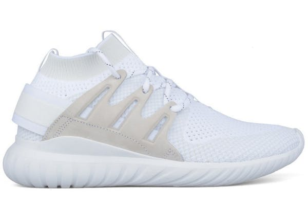 Kicks Deals Official Website adidas Tubular Nova Primeknit Nomad