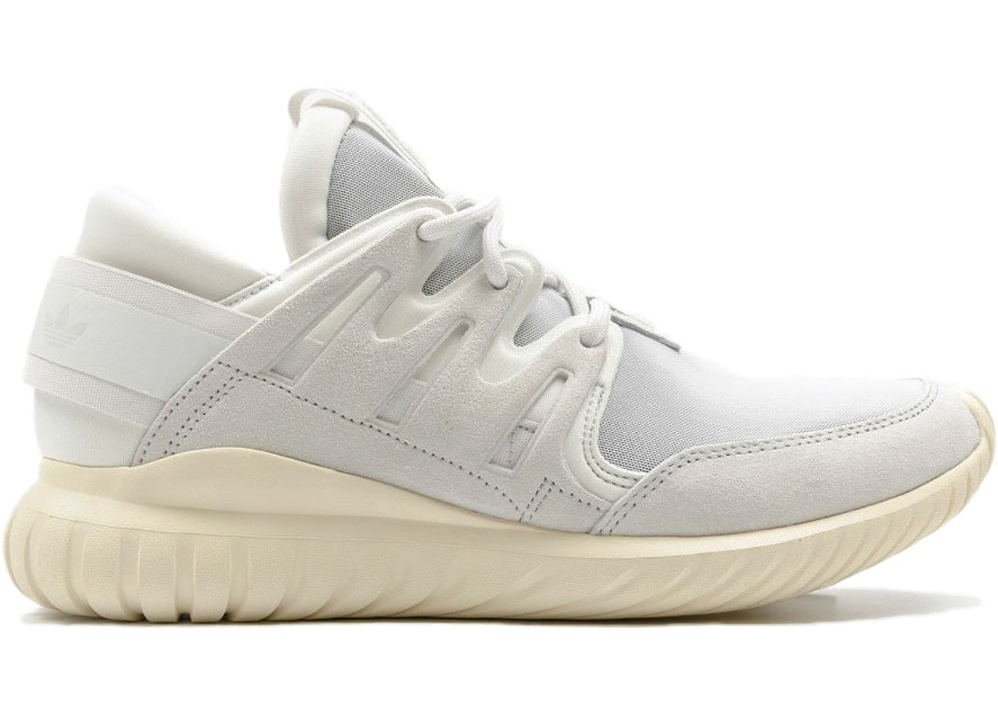 premium selection d724f c1738 Sell. or Ask. Size --. View All Bids. adidas Tubular Nova Vintage White