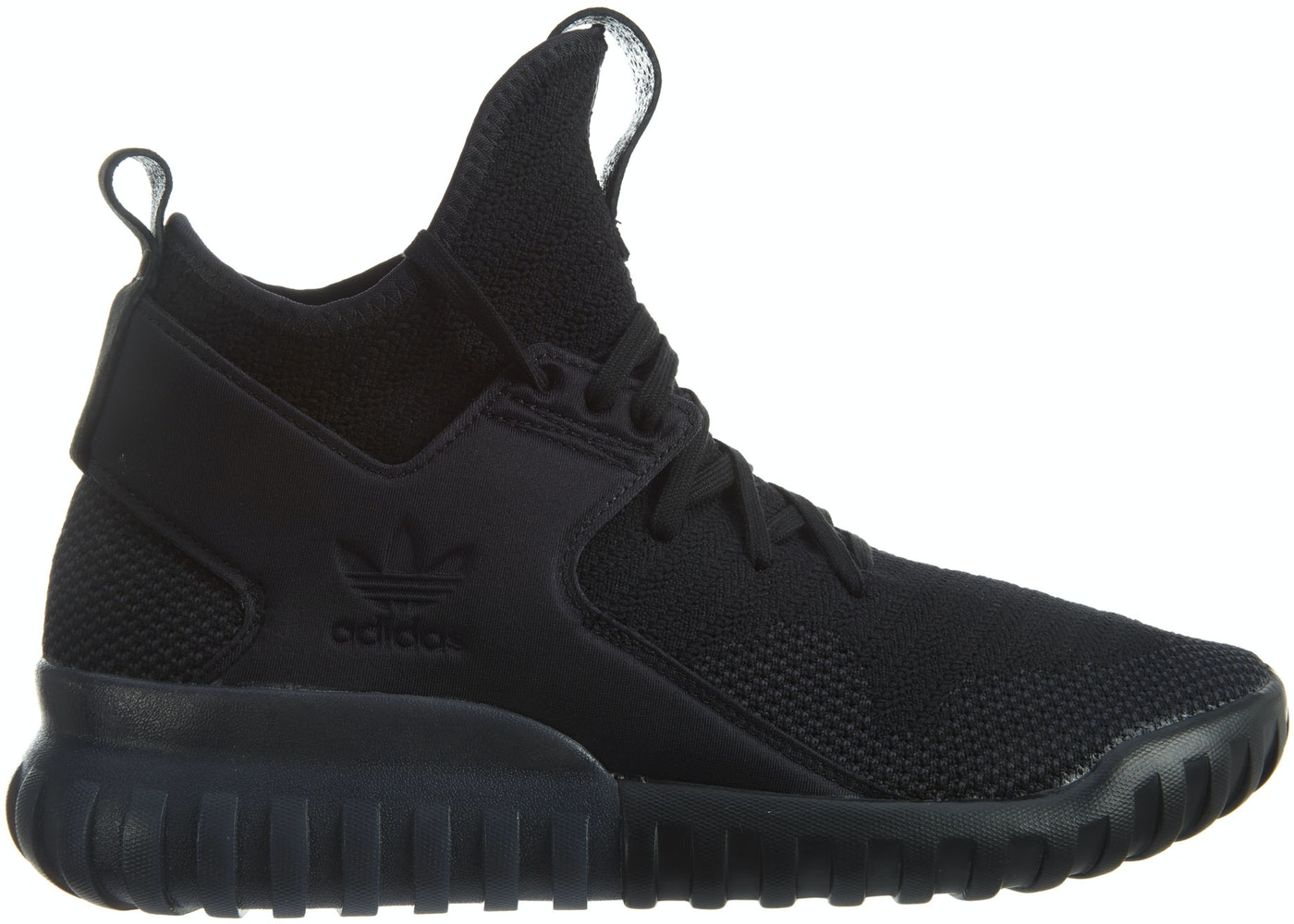 the best attitude 51e5d 4bf90 Sell. or Ask. Size: 12. View All Bids. adidas Tubular X Pk Black/Dark Grey/ Black