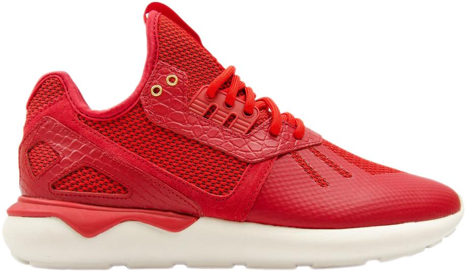 adidas Tubular Runner Chinese New Year