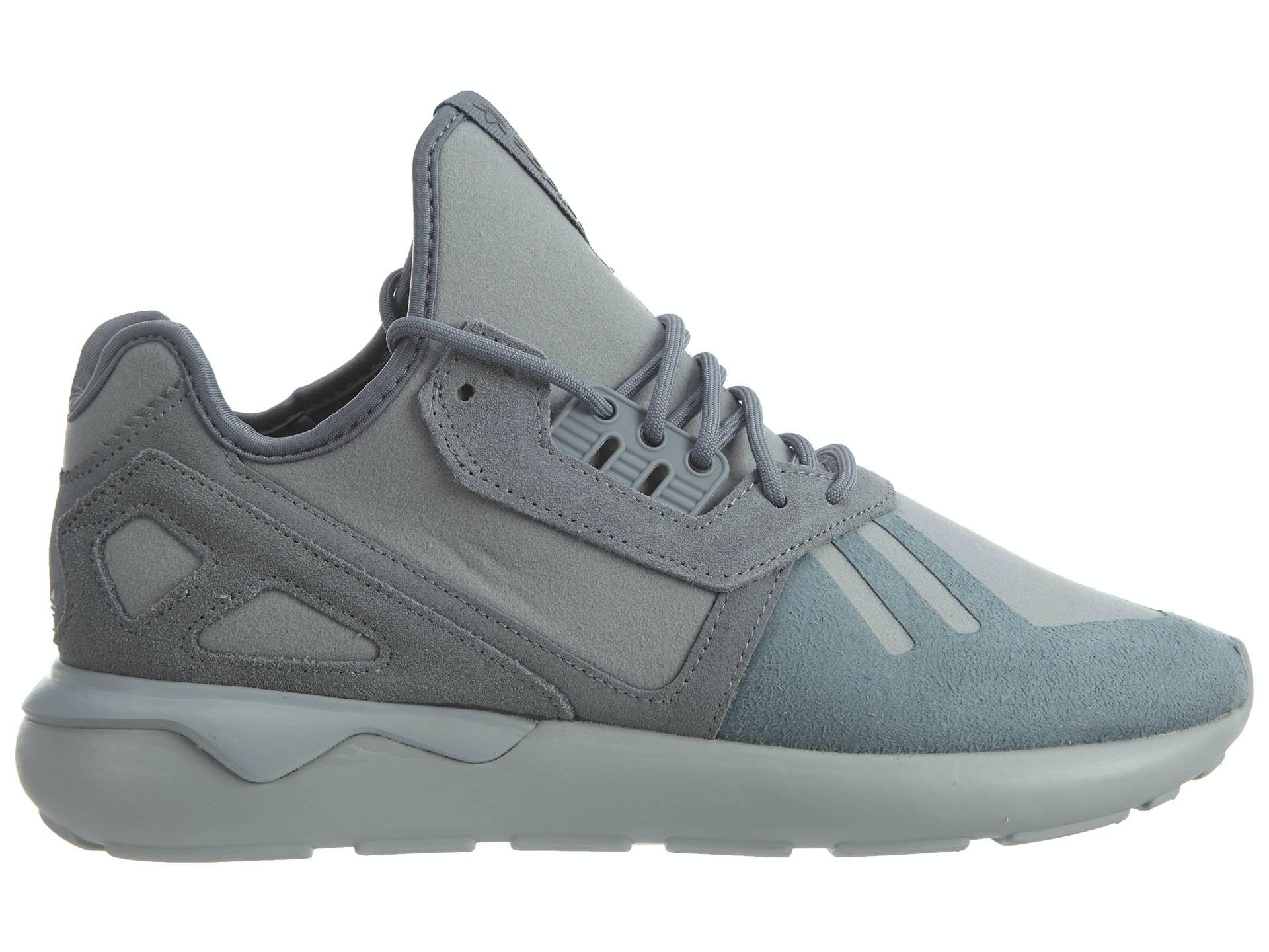 adidas Tubular Runner Grey/Grey