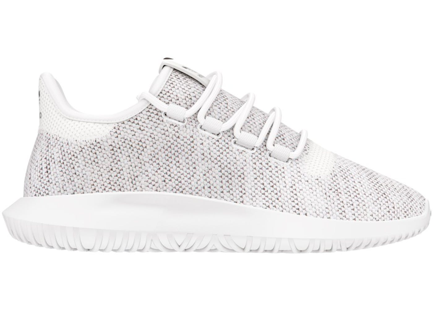 adidas boys' tubular shadow knit casual sneakers from finish line nz