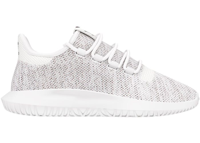 Adidas Women 's Tubular Viral Casual Sneakers from