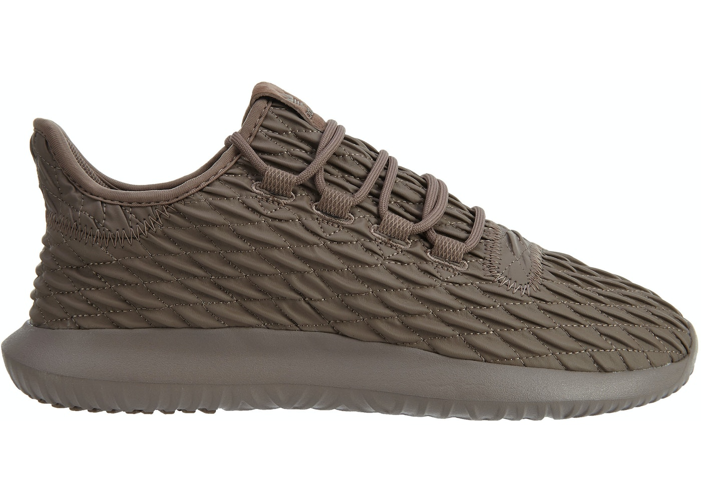 a57aec97311f Sell. or Ask. Size --. View All Bids. adidas Tubular Shadow Trace Brown Trace  Brown