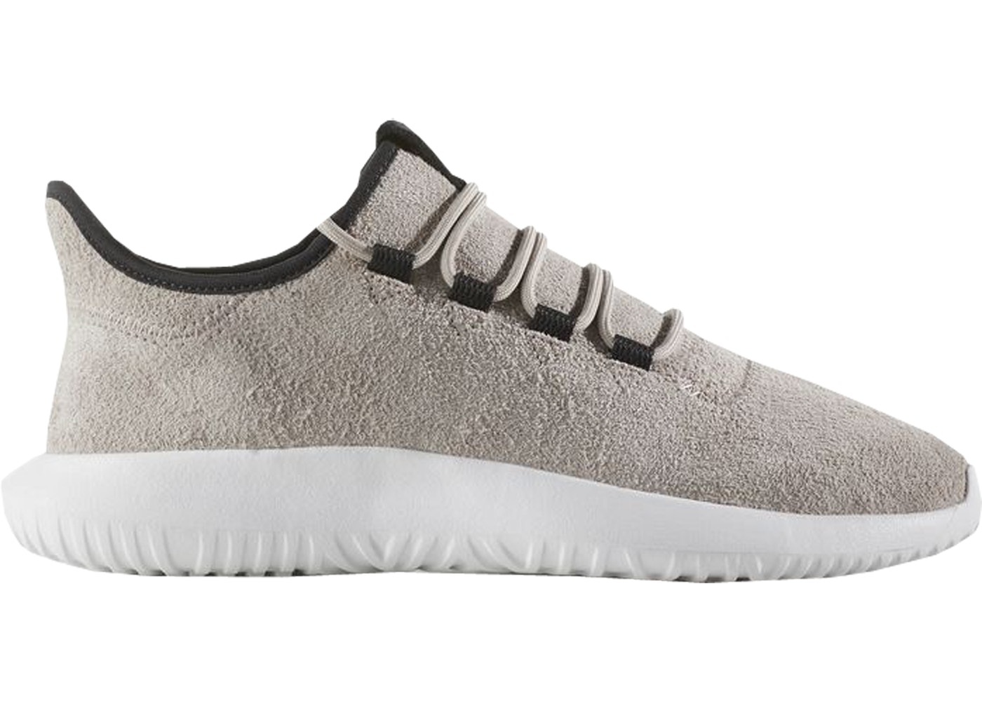 8d7f0f038 Sell. or Ask. Size: 10.5. View All Bids. adidas Tubular Shadow Vapour Grey