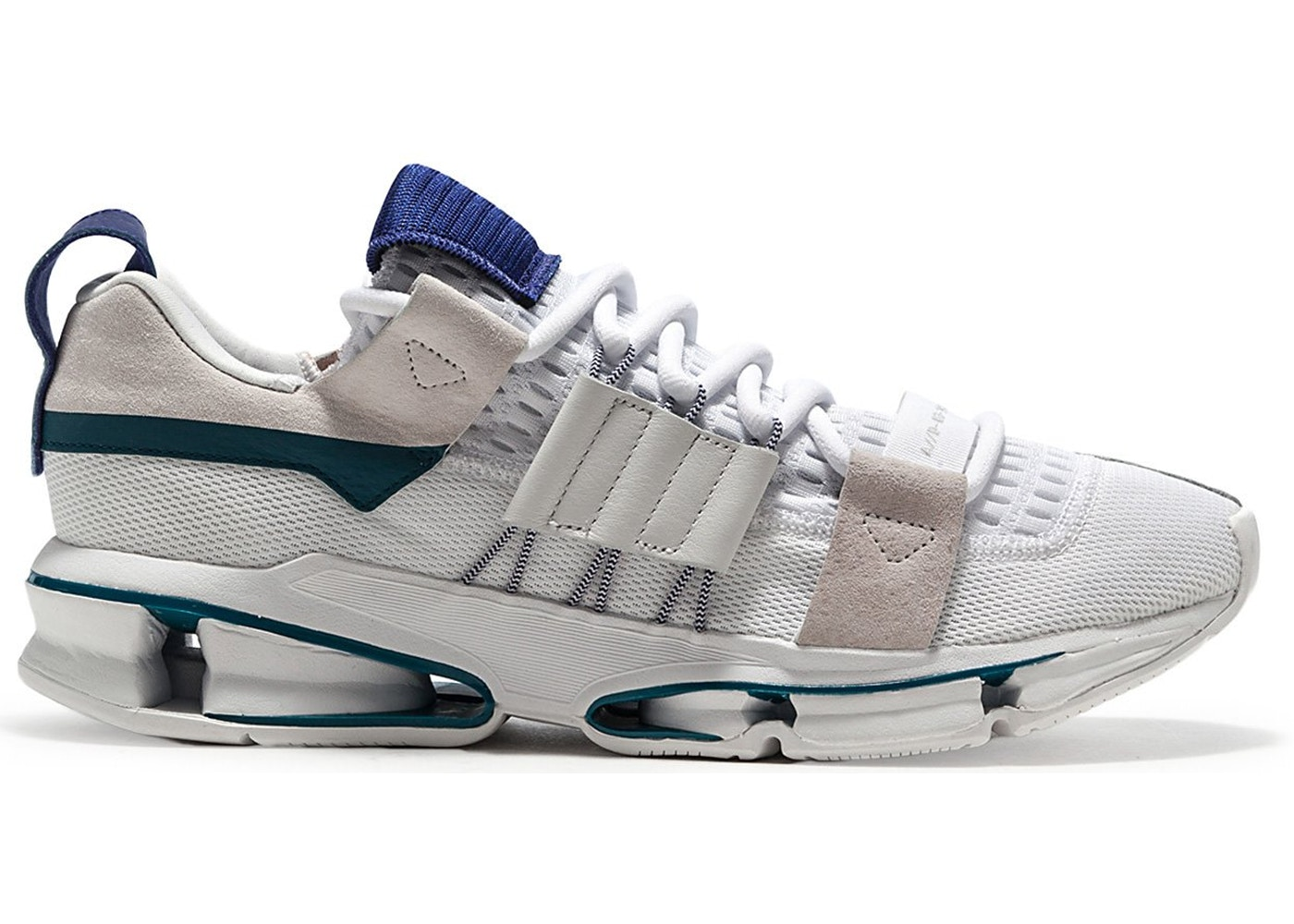 the latest 82f99 b69c6 Sell. or Ask. Size 8. View All Bids. adidas Twinstrike Adv White ...