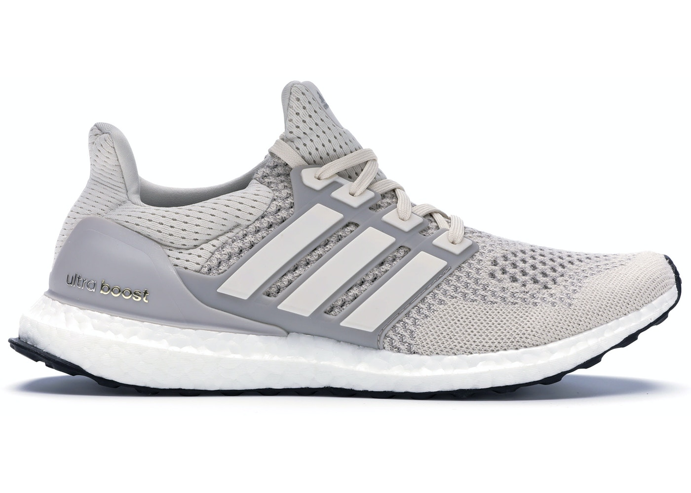 891970acd Buy adidas Ultra Boost Shoes   Deadstock Sneakers