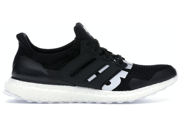 6e2373eb8 adidas Ultra Boost 1.0 Shoes - Total Sold
