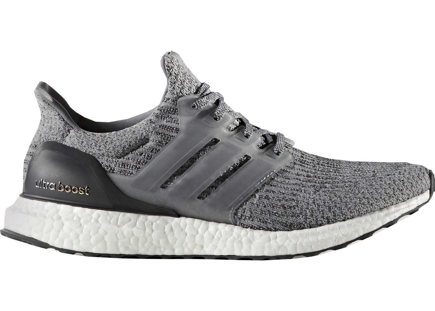 4635e430c Sell. or Ask. Size  11. View All Bids. adidas Ultra Boost 3.0 Mystery Grey