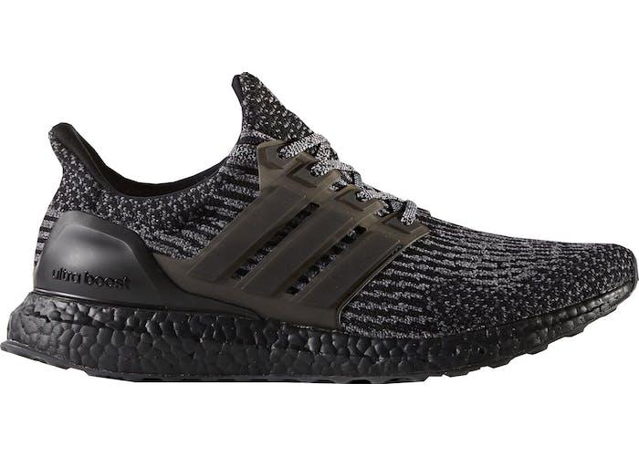 Adidas Ultra Boost 750