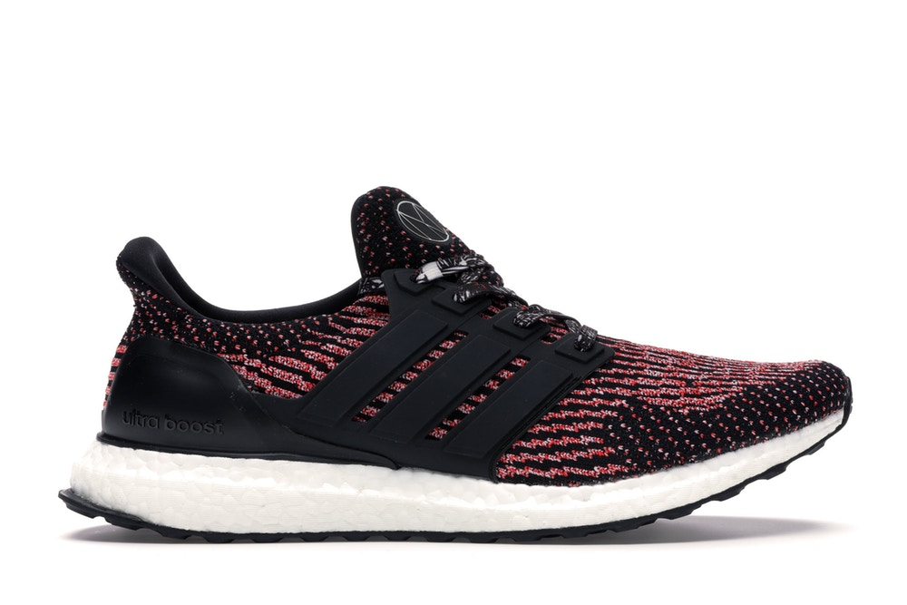 Cheap Adidas Ultra Boost 3.0 Tech Rust Review & STOCK X review