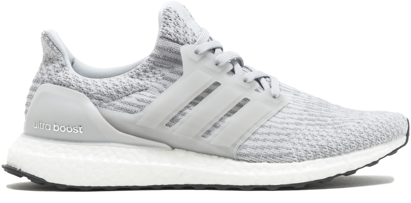 eaced7ed9bd ... coupon code for adidas ultra boost 3.0 clear grey bb6059 b900f 129c6