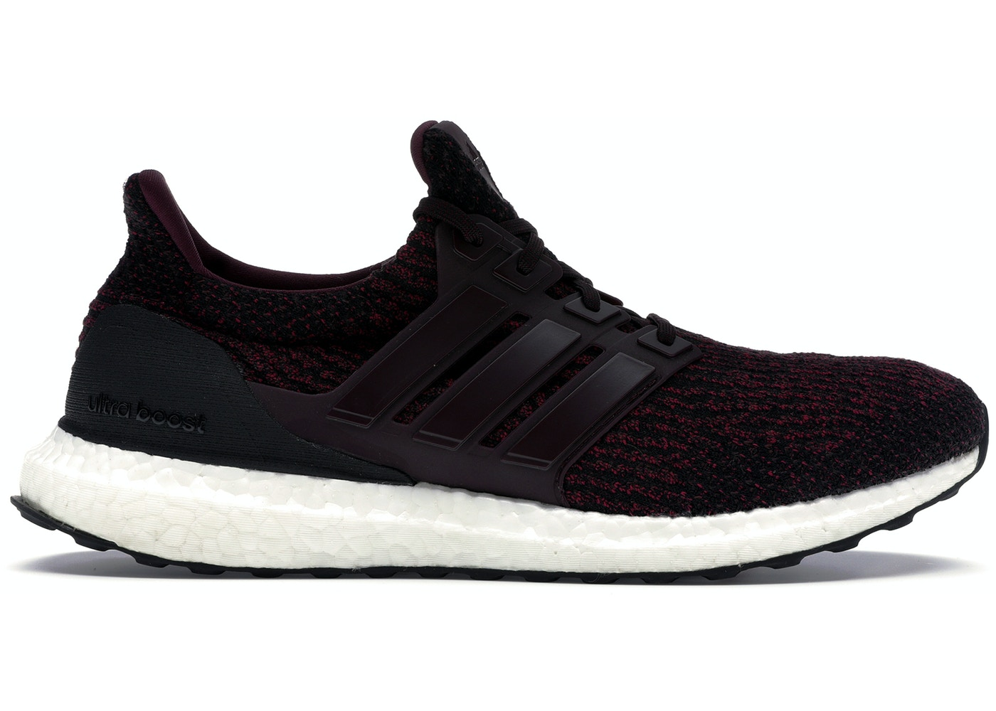 f1d689dab Buy adidas Ultra Boost Size 15 Shoes   Deadstock Sneakers
