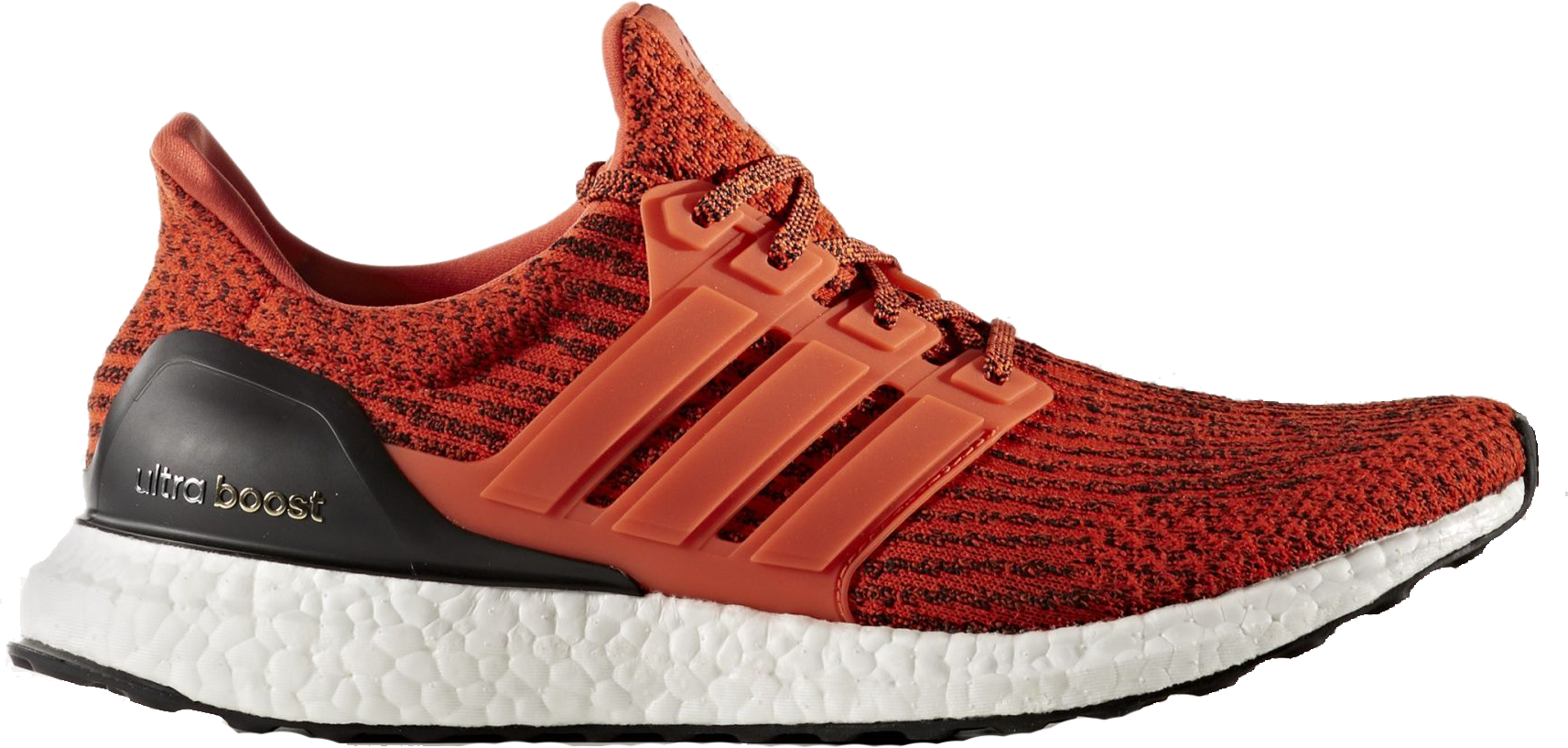 low priced d85e2 a0f95 ... switzerland adidas ultra boost 3.0 energy s80635 95696 bf247