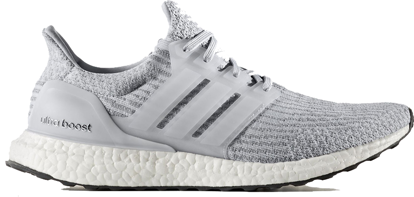 2ab19b2bbaef3 adidas ultra boost multicolor 20 adidas shoes for girls size 35 ...