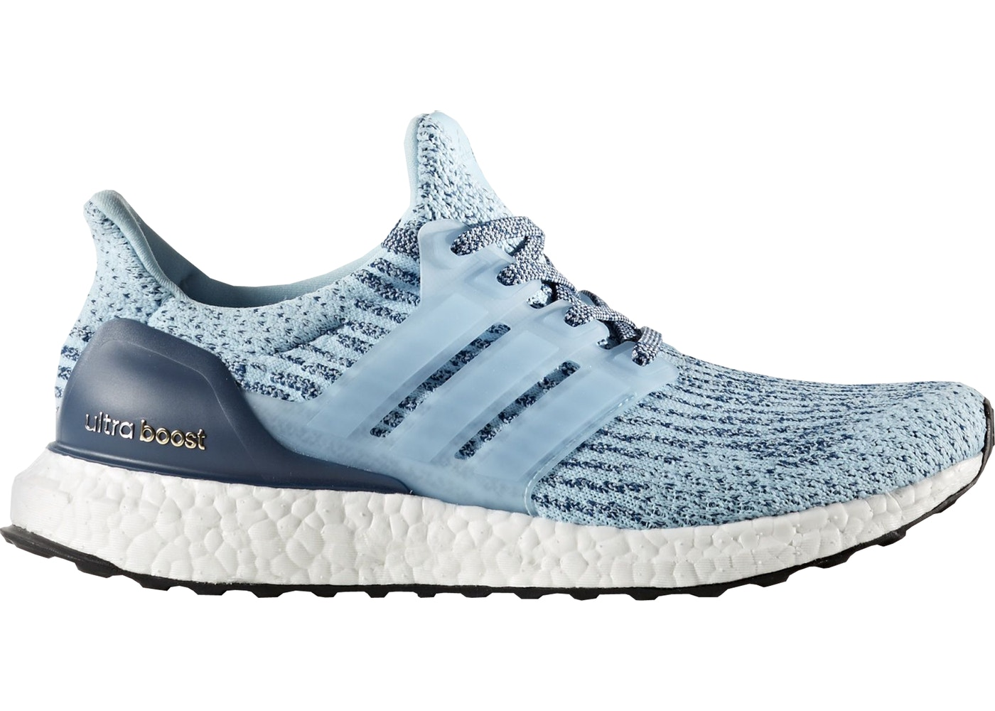 1db66f52c2c Sell. or Ask. Size  8W. View All Bids. adidas Ultra Boost 3.0 Icey Blue ...