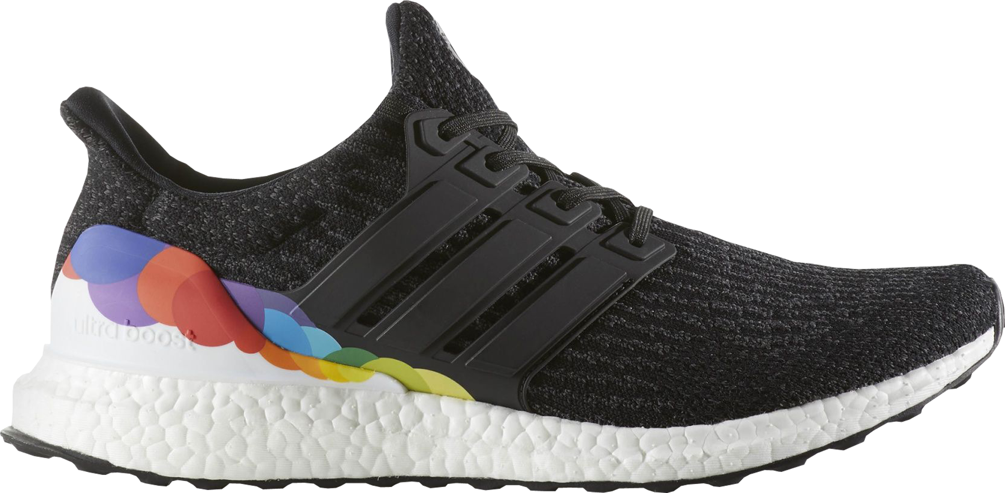 1a3c5ed843e6 ... coupon for adidas ultra boost 3.0 lgbt pride e09ea 699ba