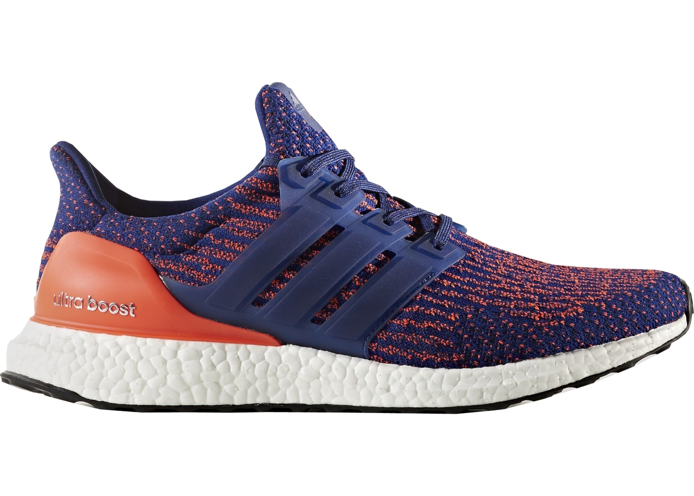3d02fd20c5e28 Sell. or Ask. Size  11. View All Bids. adidas Ultra Boost 3.0 ...