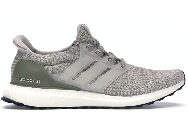 54084fb26d0 adidas Ultra Boost 3.0 Olive Copper - BA8847