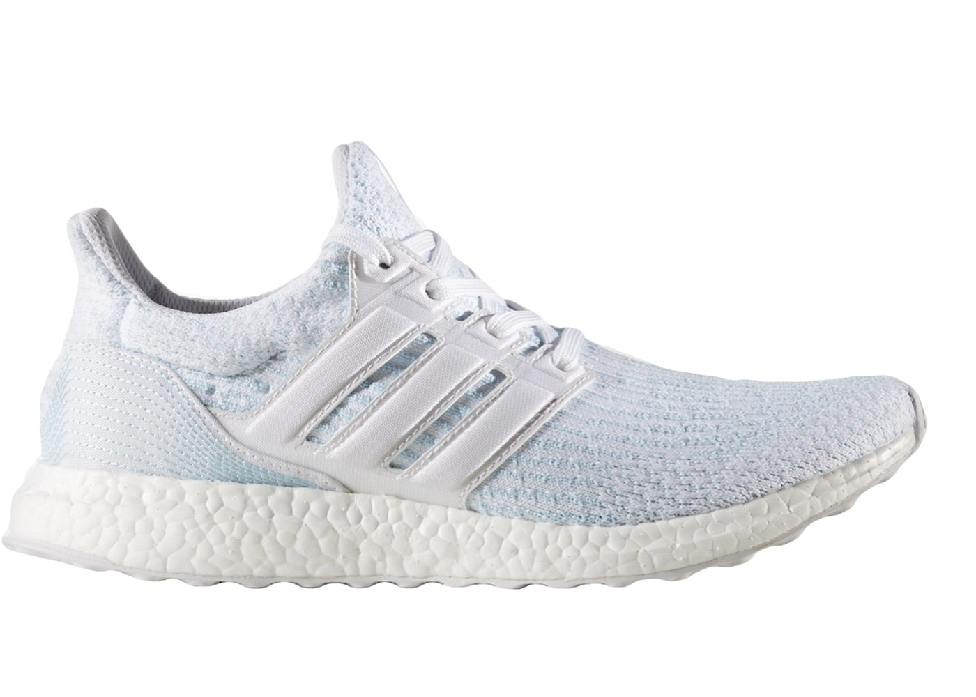 Buy adidas Ultra Boost 3.0 Shoes & Deadstock Sneakers