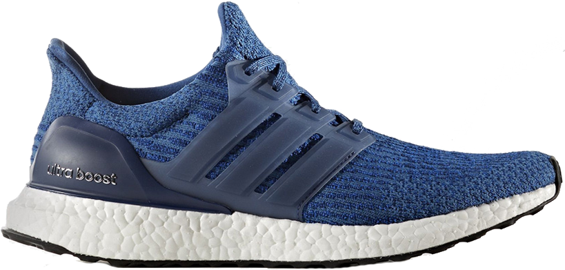 adidas Ultra Boost 3.0 Royal Blue