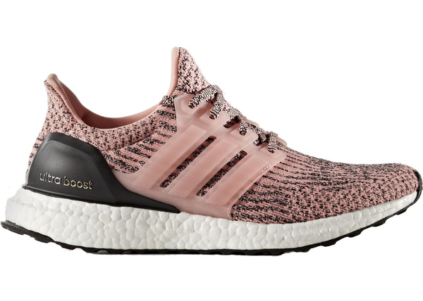Kaufen adidas Ultra Boost Schuhe und brandneue, ungetragene
