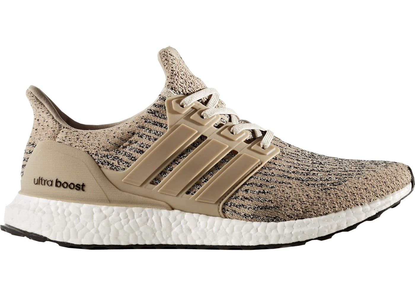 5a586f0aed18b Sell. or Ask. Size  11. View All Bids. adidas Ultra Boost 3.0 Trace Khaki