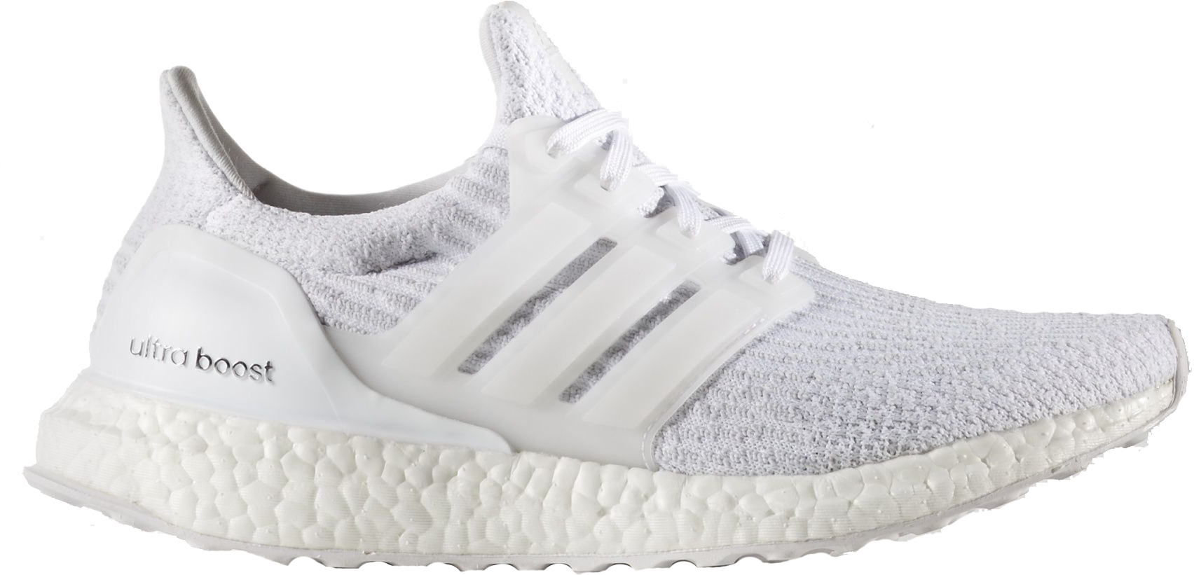 adidas ultra boost blanco deadstock. Black Bedroom Furniture Sets. Home Design Ideas