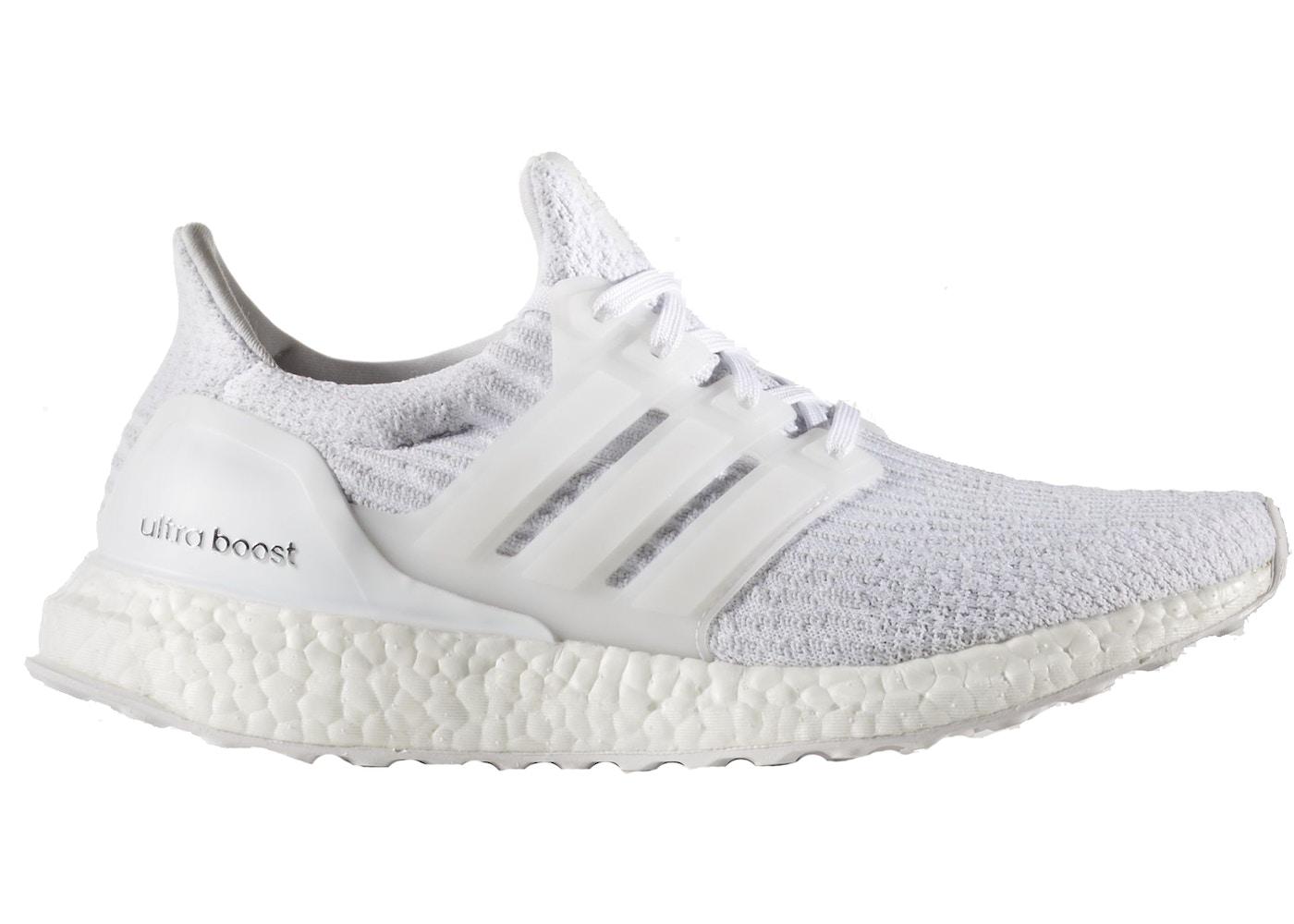 Kaufen adidas Ultra Boost 3.0 Schuhe und brandneue